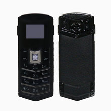 XENO M120 Bluetooth мини мобильные телефоны Bluetooth наушники Dialer универсальные беспроводные наушники сотовый телефон Dialer