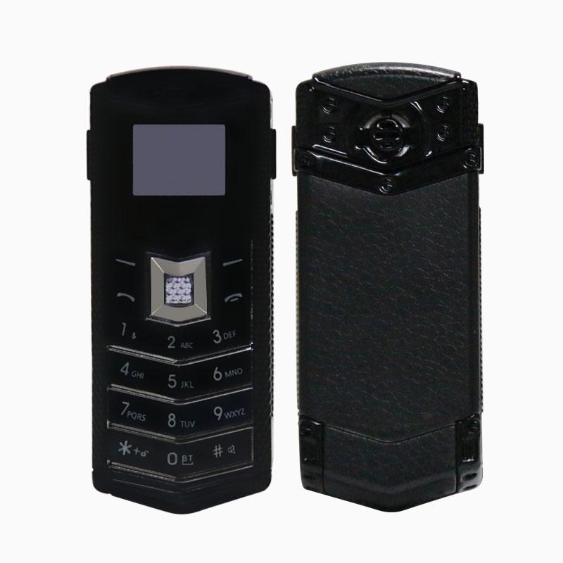 Wholesale Xeno M120 Bluetooth Mini Mobile Phones Bluetooth Earphone Dialer Universal Wireless Headphone Cell Phone Dialer Cellphones Aliexpress