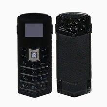 Wholesale XENO M120 Bluetooth Mini Mobile Phones Bluetooth earphone Dialer Unive