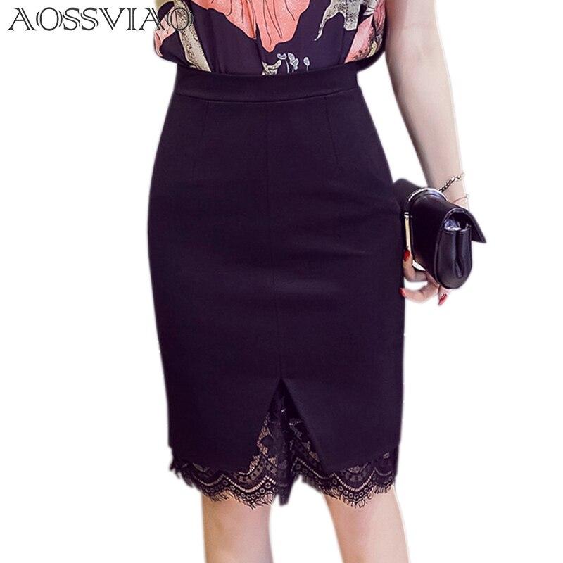Topshop Skirt Promotion-Shop for Promotional Topshop Skirt on ...