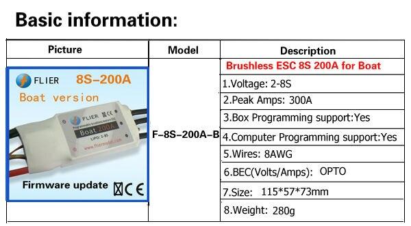 """CNC de cuivre Hélice 2 pales 4.76 Mm 3//16/"""" ARBRE PROP vis Jouet Radio Control Boat Model"""