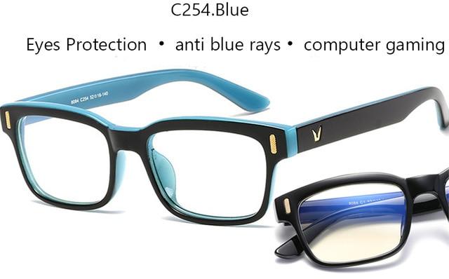 Blue-Clear
