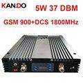 Двухдиапазонный репитер 70 дБи  GSM + DCS  AGC/MGC 900 МГц + DCS 1800 МГц  усилитель сигнала  GSM репитер  полоса 3 Lte 4G  усилитель  высокое качество