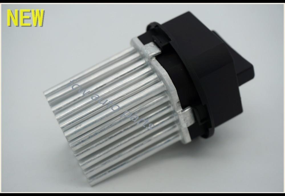 For Citroen C3 C4 C5 C6 Ds3 Heater Blower Motor Resistor 351320011 5ds351320011: Citroen C3 Heater Blower Wiring Diagram At Mazhai.net