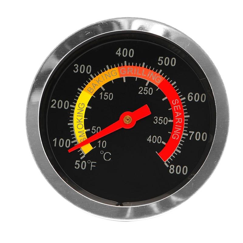 Tyl/ö Saunazubeh/örserie Dark Thermometer//Hygrometer