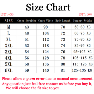 Image 5 - New Men Polo Shirt Mens Side Stripe Solid Polo Shirts Camisa Men Casual Cotton Shirt  Homme 5XL Plus Size Business Men Tops Tees