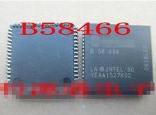 100% NOVA Frete grátis B58466