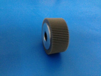NEW Duplicator Pickup Roller Double Bearing Fit For RISO GR RP RN RZ RV EV ES
