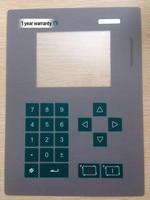 DA41 Membrane Keypad for DA 41 Membrane Keyboard Switch for DA 41