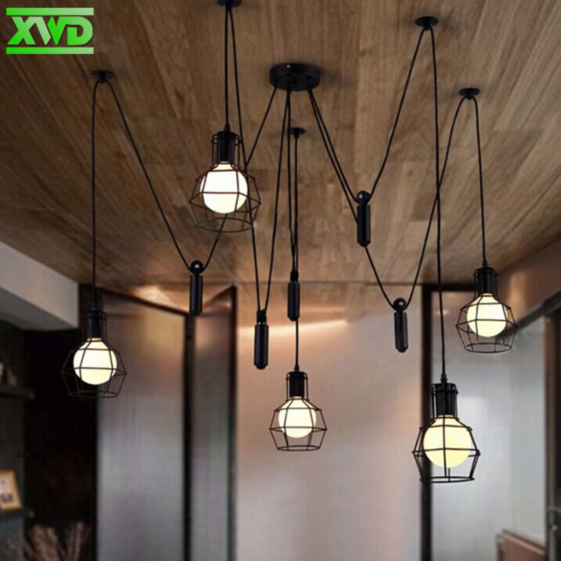 Pendant Light Socket,2-Prong AC Power Plugs,Extension Hanging Lantern Pendant Light Lamp Cord Cable E27 Socket no Bulb Included On//Off Switch for Kitchen Bedroom Plant Growth Light 4.5M White 2PCS