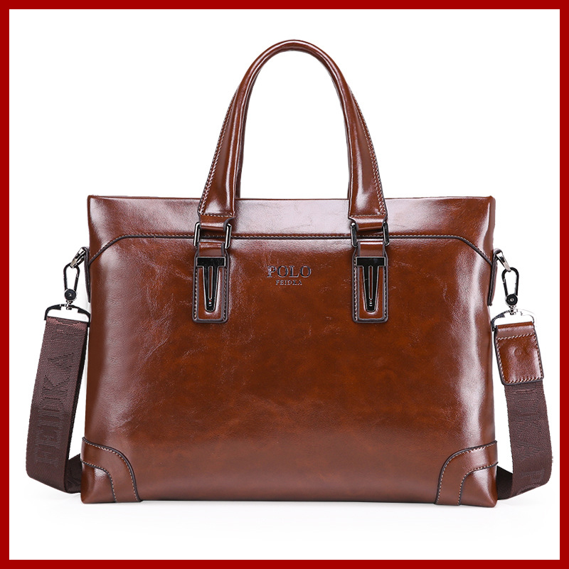get cheap big brown bag aliexpress alibaba