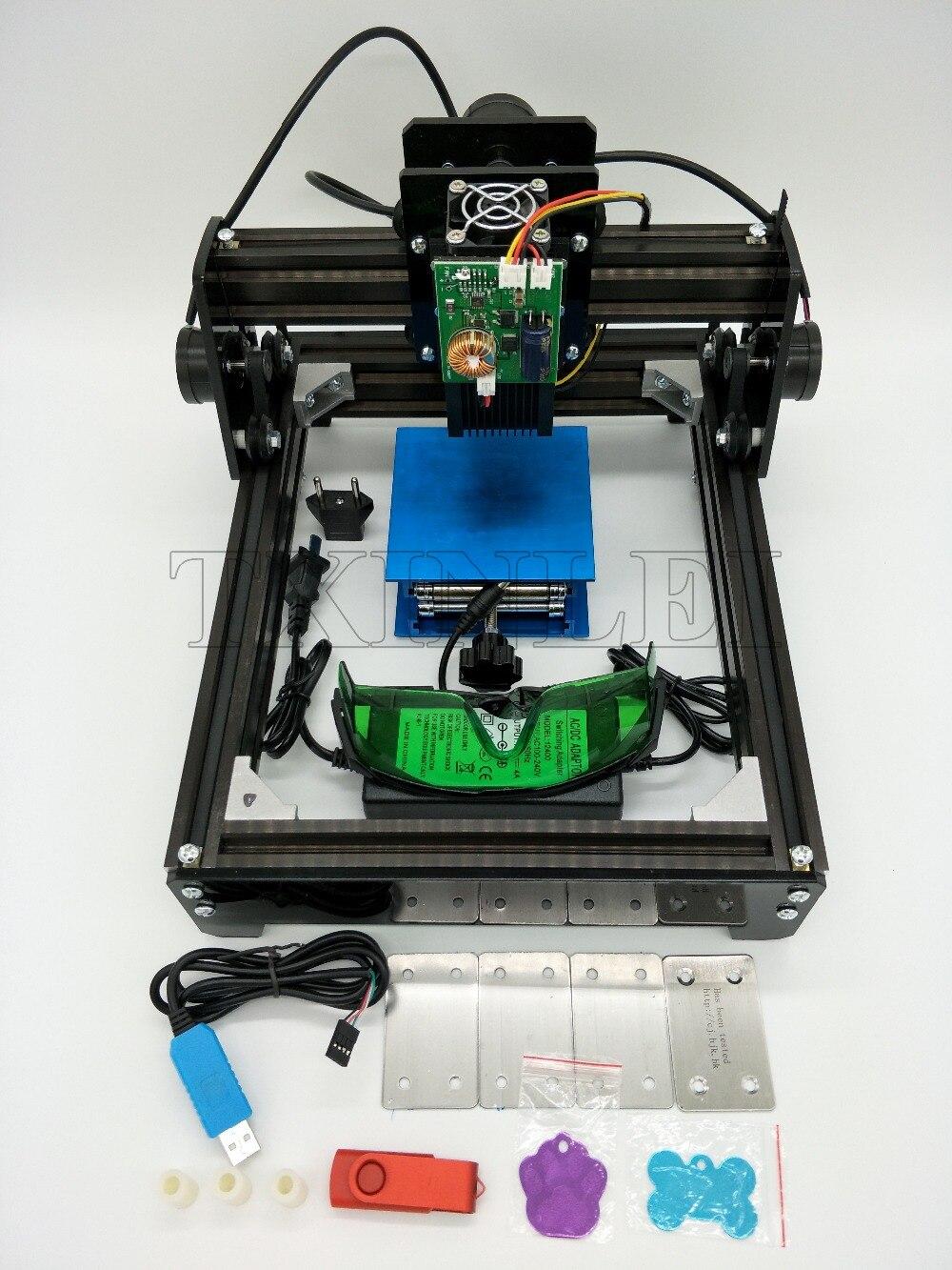 гравер лазерный заказать на aliexpress
