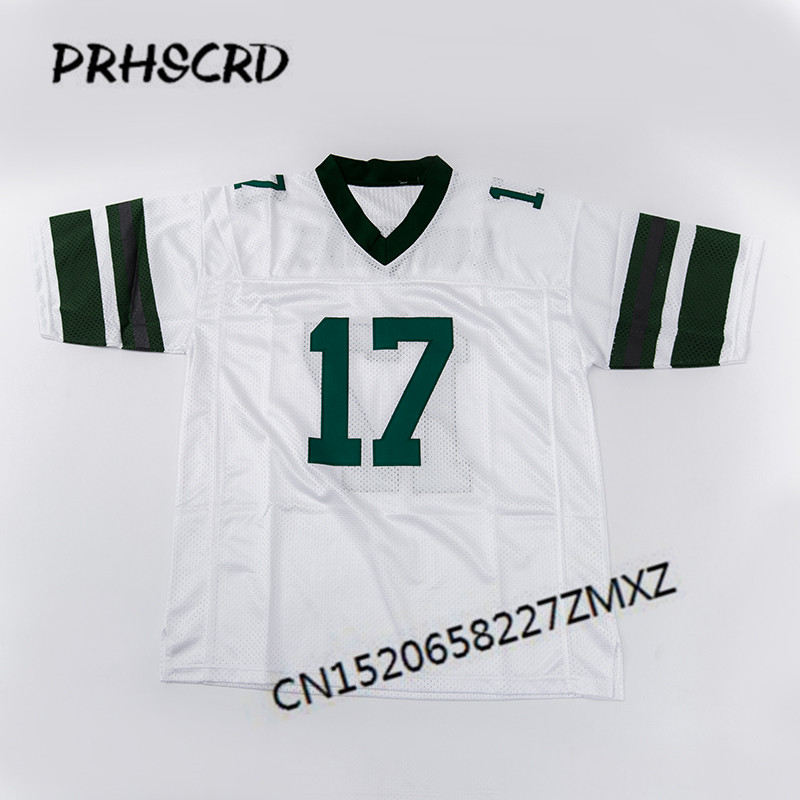 new product dde65 cbf46 US $26.39 12% OFF|Retro star #17 Harold Carmichael Embroidered Throwback  Football Jersey-in America Football Jerseys from Sports & Entertainment on  ...