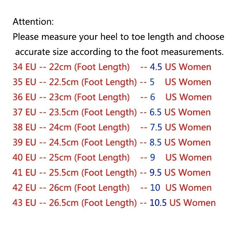 Women 39 s casual high top leather shoes Spring Autumn boots women Rubber women ankle boots Round Toe women shoes in Ankle Boots from Shoes