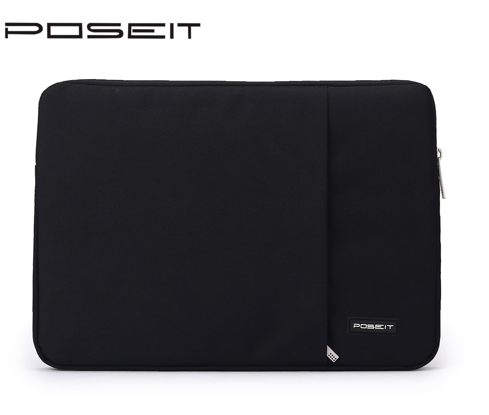 case designing toshiba s notebook computer line Find great deals on ebay for toshiba laptop case computer notebook laptop sleeve case cover bag pouch for 11~17 hp oem vintage toshiba notebook case.
