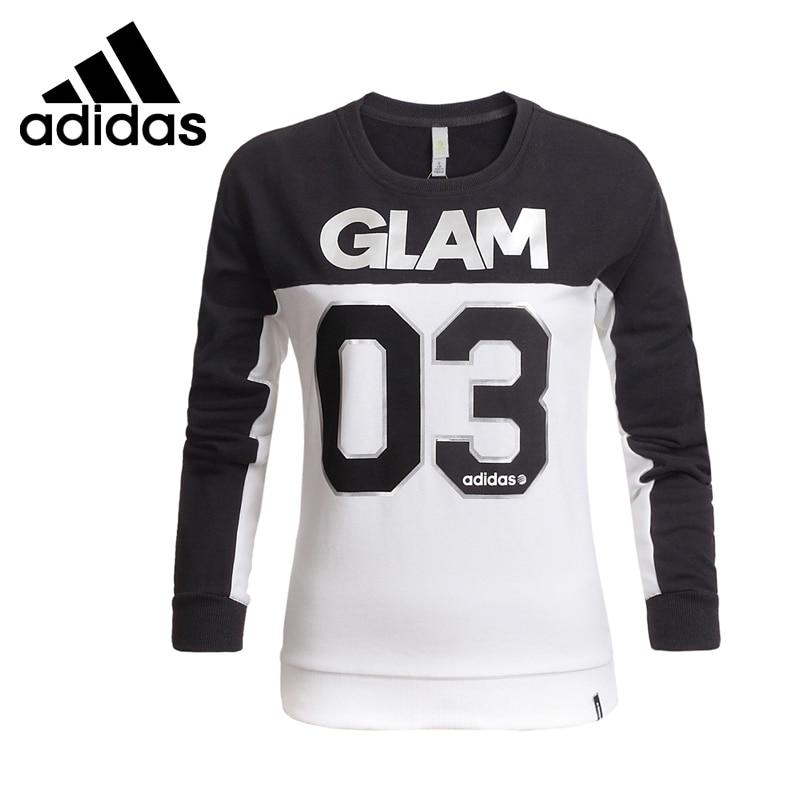 ФОТО Original New Arrival  Adidas NEO Label Women's  Jerseys Sportswear