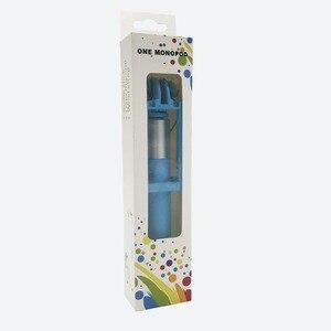 Image 2 - Портативная Проводная Выдвижная селфи палка штатив Трипод контроль с металлической кнопкой селфи Палка с телескопическая штанга для селфи палка Xiaomi Huawei Android 3,5 мм Сделано в Китае