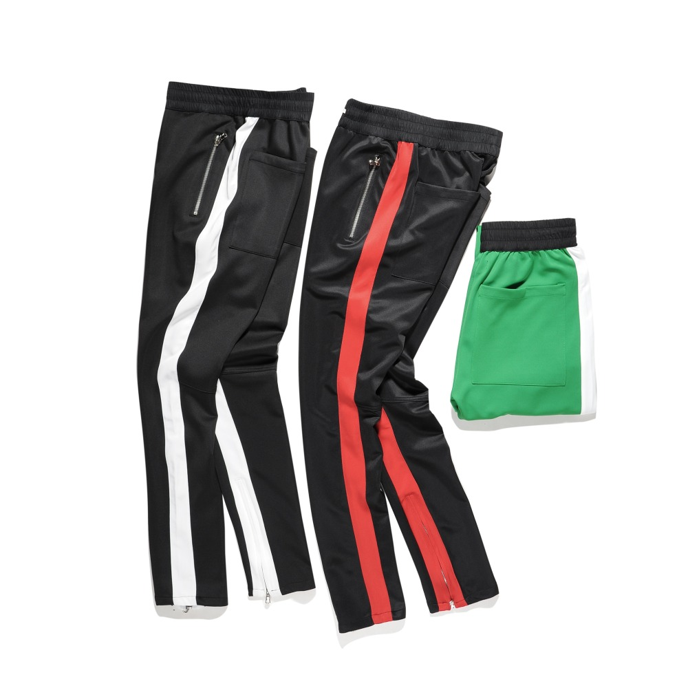 Online Get Cheap Mens Ankle Pants Skinny Fit -Aliexpress.com ...