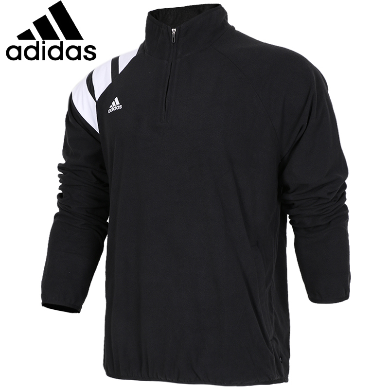 ADIDAS Original New Arrival 2017 Windproof Anti-Shrink Anti-Pilling Quick Dry Quick Dry Jacket Comfortable For Men Sportswear original new arrival official adidas neo men s windproof jacket hooded sportswear