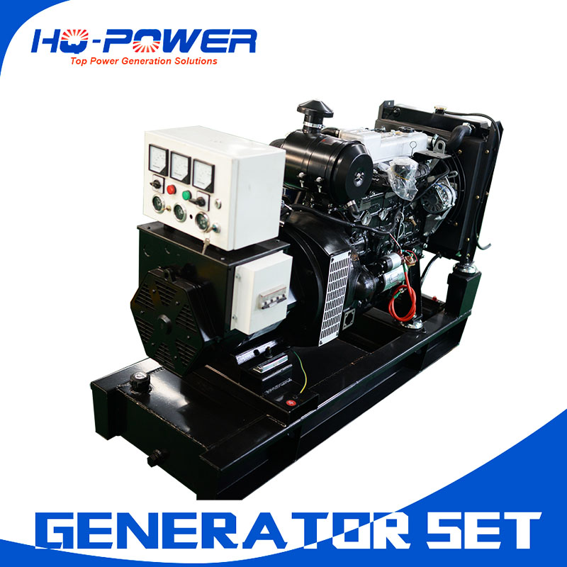 well selling weichai engine magnetic motor generator 40 kva for sale in Gasoline Generators from Home Improvement on Aliexpresscom Alibaba Group