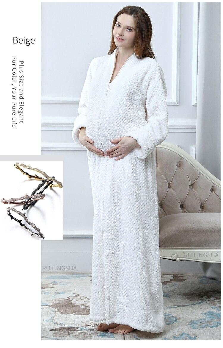1708-Extra-Long-Zipper-Warm-Winter-Robe--_12