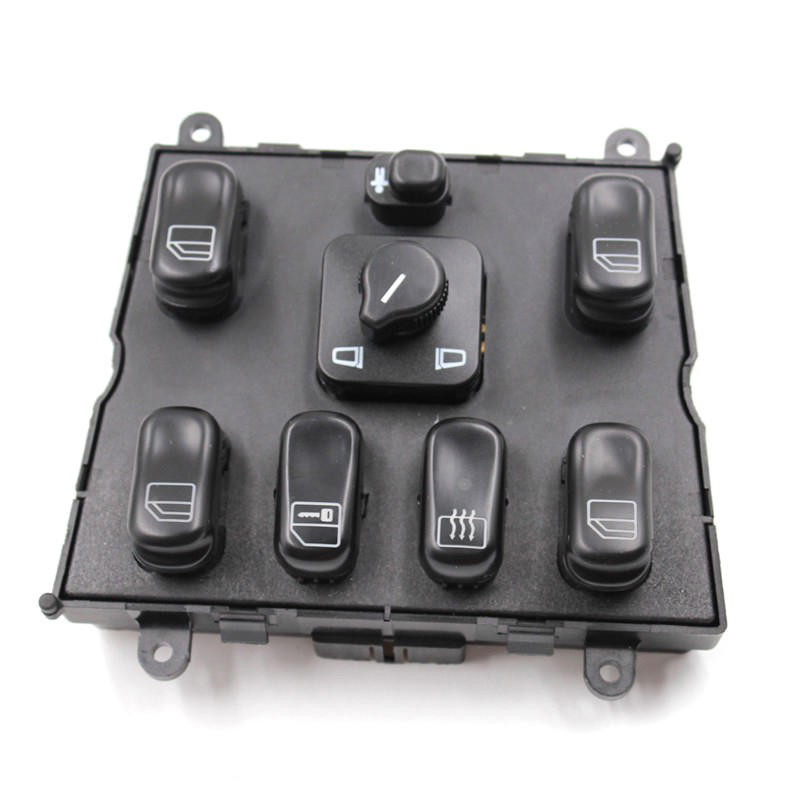 1638206610 High Quality Electric Power Window Master