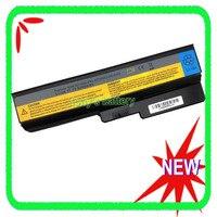 5200mah Battery For Lenovo 3000 G430 G450 G530 G530A G550 N500 L08N6Y02 42T4729 42T4730 L08L6C02