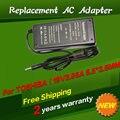 19V 3.95A 75W 5.5*2.5mm AC Adapter Battery Charger for Toshiba Satellite L100 L300 L350 L450 L450D L500 L500D L505 L550 L555