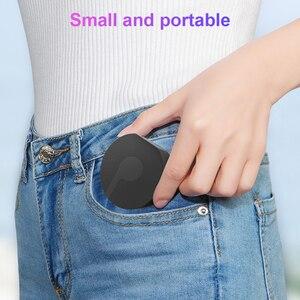 Image 5 - 5,0 Bluetooth наушники TWS Беспроводные стерео Bluetooth наушники с микрофоном в ухо спортивные водонепроницаемые игровые Вкладные наушники гарнитура