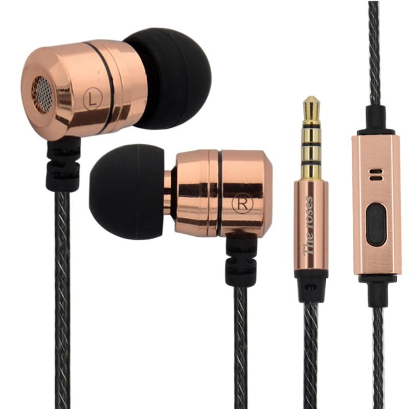 MGHUAKAI hibrid Kulaklık Shure SE215 SE535 SE846 UE900 için - Taşınabilir Ses ve Görüntü - Fotoğraf 4