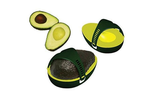 avocado saver 2