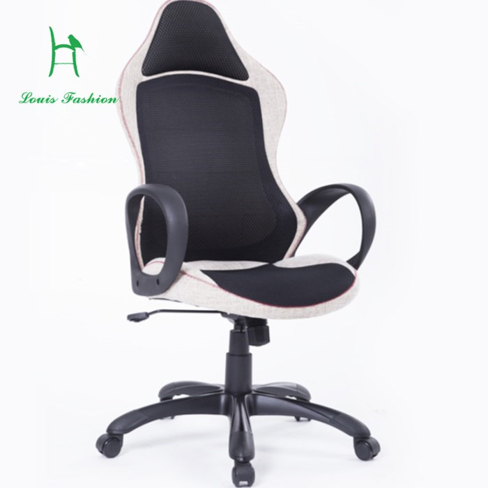 comfortable chair for office. Economic Highend Office Home Comfortable ChairChina Chair For
