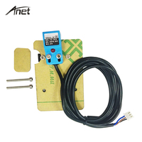 New Arrival Auto Leveling Position Sensor For Anet A8 Prusa I3 3D Printer