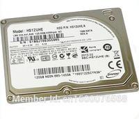 NEW 1.8 HS12UHE LIF SATA 120GB hard disk driver for Macbook air 2009 year mc233 mc234 A1304 MB543 MB940