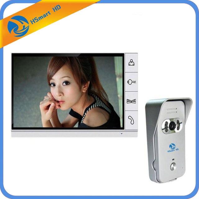 1 LCD V 1 Camera