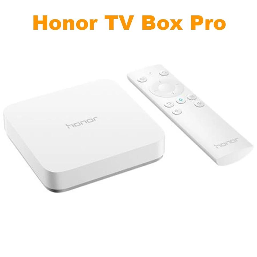 Huawei Ehre TV Box Pro Android 5.1 Hi3798M Quad Core 2G/8G eMMC BT 4,0 wifi  2,4G Android TV Box Besser für Xiaomi TV Box 3 S|box magic|box qualitybox  karaoke - AliExpress