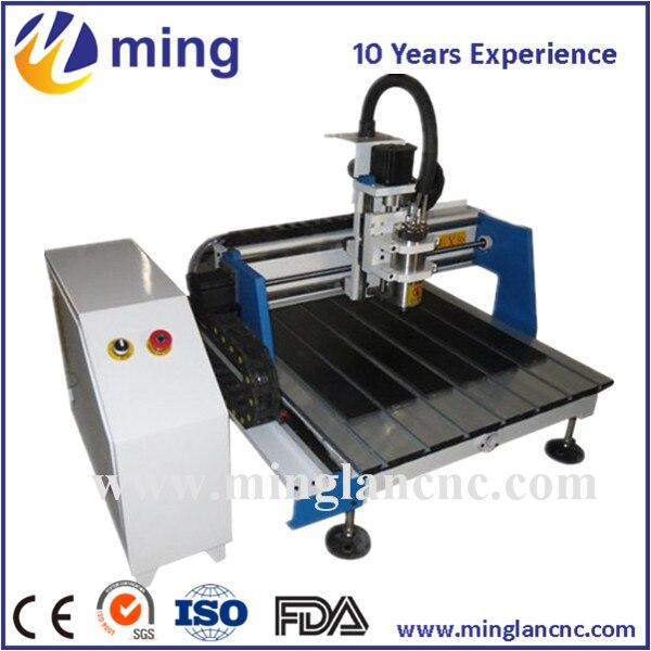 ML-3030T 300mm*300mm*90mm Trade Assurance 3030 cnc wood cutting machineML-3030T 300mm*300mm*90mm Trade Assurance 3030 cnc wood cutting machine