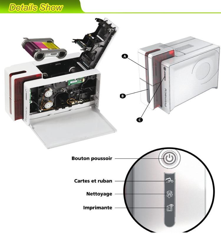 Primacy-750-Details-1