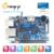 NOUVEAU! Orange Pi PC Plus Soutien Lubuntu linux et android mini PC Au-delà Raspberry Pi 2 En Gros est disponible