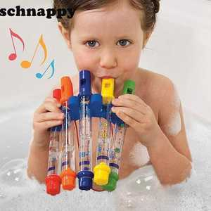 Bath-Tub Toy Water-F...