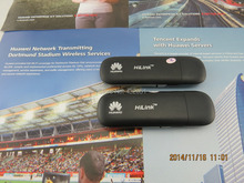 BRAND NEW Unlocked HUAWEI E3131 USB Mobile Broadband Dongle HSPA+ 3G/4G 21.6Mbps