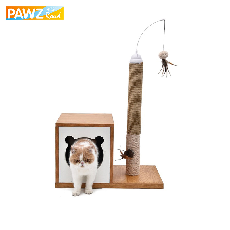 Good Quality Cheap Furniture: Cat Furniture Good Quality Interesting Toy Kittens Cat