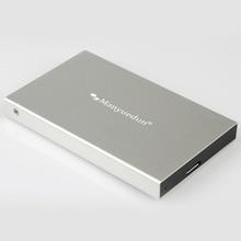 External Hard Drives 1tb Hard Disk 1000g disco duro externo Storage Devices Laptop Desktop hd externo 160gb HDD