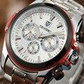 male casual wristwatch tevise brand luxury man clocks relogio hommer fashion men watch steel automatic mechanical waterproof