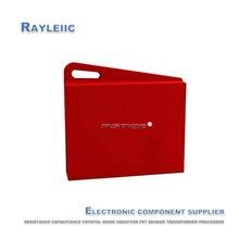 Mới Ban Đầu CC2650STK CC2650 Phát Triển Ban & Bộ Dụng Cụ Không Dây SimpleLink Bluetooth Thông Minh SensorTag