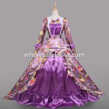 Sử Thế Trang Dress