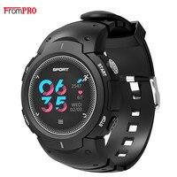 DTNO.I F13 Smart Watch Waterproof IP68 NO.I Smartwatch Bluetooth Heart Rate Monitor Remote Camera Sports Wristband Nordic 51822