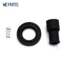 Ignition Coil Repair Kits OE NO:90919-02236 Tf-i466 For 1998-2005 Toyota Altezza Gita Sxe10 3sge цена