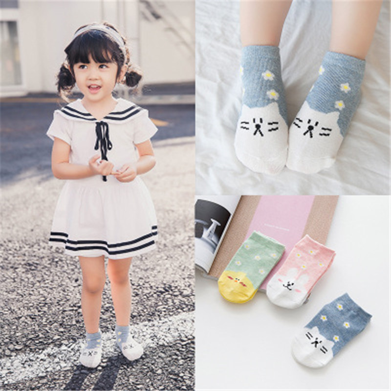 3-Pairs-New-Hot-Baby-Infant-Winter-Soft-Cartoon-Fox-Socks-Ankle-Socks-0-10Y-Baby-Girls-Boys-Socks-Non-slip-Children-Socks-Cotton-5