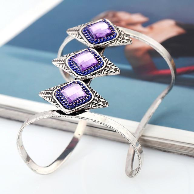 Купить lzhlq уникальный дизайн простые милые браслеты 2019 новая мода
